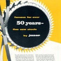 Image of 2000.14.1 - folder