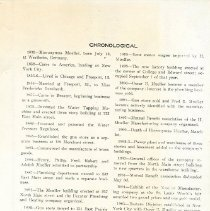 Image of 1997.16.10 - Documents