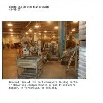 Image of Capital Budget Study page 15  23B New Britain