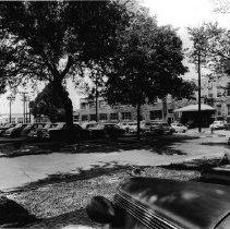 Image of 1999.8.28 - Photo