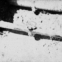 Image of 2001.26.1 - negative