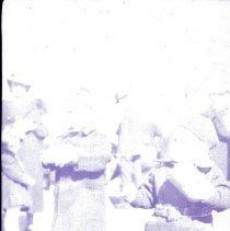 Image of 2001.26.49 - negative