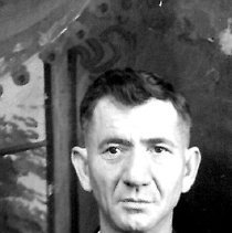 Image of Richard R. Burrus