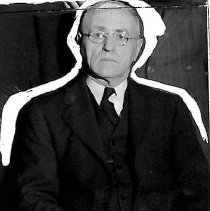 Image of H.C. Cameron