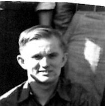 Image of Paul Charnetski
