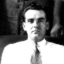 Image of C.M.Cornelius