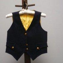 Image of Vest