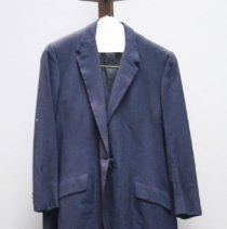 Image of Coat