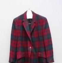 Image of Coat