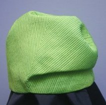 Image of Hat