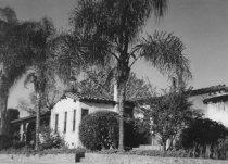 Image of Rancho La Lomita