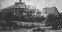 Image of Cottage House