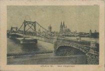 Image of Postcard - 1984.028c.0054