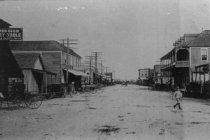 Image of Alvin Street Scene