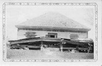 Image of Print, Photographic - 1985.116p.0009