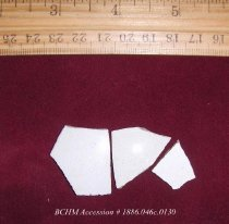 Image of Sherd - 1986.046c.0130
