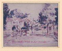 Image of Print, Photographic - 1988.012p.0008