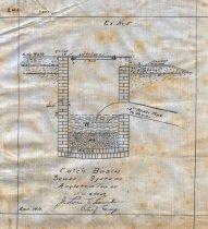 Image of Angleton Sewer Exhibit 5