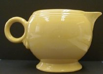 Image of teapot - 1991.003c.0316