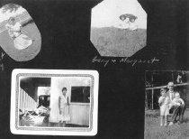 Image of Print, Photographic - 1997.020p.0009