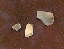 Image of Chert flakes - 2002.005c.0015