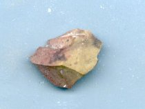 Image of Stone, worked - 2002.005c.0032
