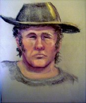 Image of Painting - 2003.006c.0012