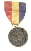 Image of Badge - 2003.019c.0009