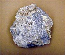 Image of Limestone - 2004.016c.0001
