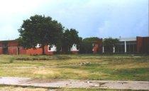 Image of Freeport Intermediate school s
