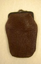 Image of Pouch, Tobacco - 2006.031c.0010