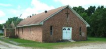 Image of Elion Zion Church