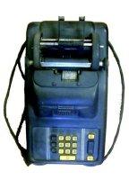 Image of Machine, Adding - 2009.027c.0001