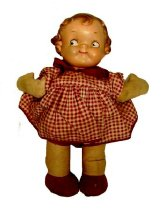 Image of Doll - 2009.031c.0004