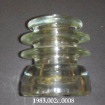 Image of Insulator - 1983.002c.0008
