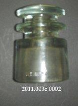Image of Insulator - 2011.003c.0002