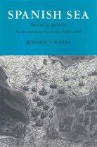 Image of Spanish Sea - Weddle, Robert S.