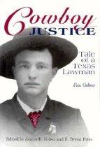 Image of Cowboy Justice