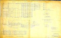 Image of 1986.025c.0001  Sheet S-M-16