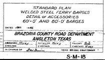 Image of 1986.025c.0002   Title Block