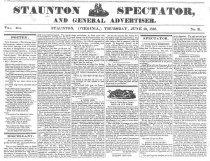 Image of Newspaper - 1987.071c.0005