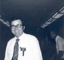 Image of John Gayle Jr.