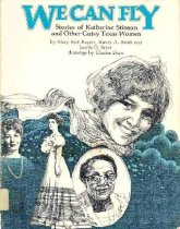 Image of We Can Fly - Rogers, Mary Beth