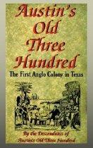 Image of Austin's Old Three Hundred - Descendants