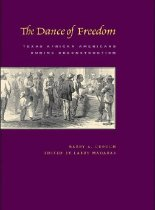 Image of Dance of Freedom - Crouch, Barry A.