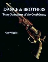 Image of Dance & Brothers - Wiggins, Gary