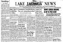 Image of Newspaper - 1996.022c.0009