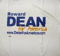 Image of T-Shirt - 2005.008c.0004