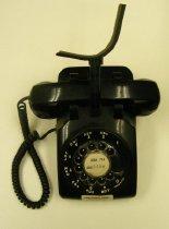 Image of Telephone - 2012.041c.0018