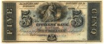Image of Currency - 2012.041c.0004
